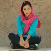 Sara Shahmohammadi