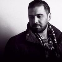 Samad Ghorbanzadeh (1)