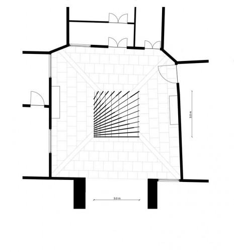 paulscales-reframe-honargardi (12)