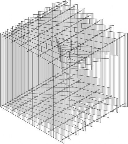 paulscales-reframe-honargardi (13)
