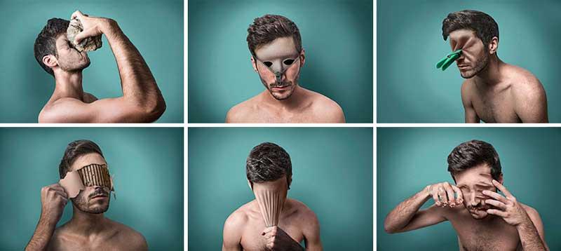 surreal-photography-fran-carneros-10