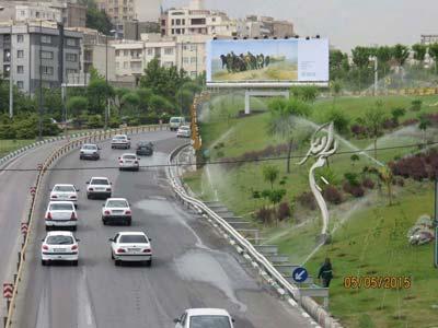 Tehran_greatest_art_gallery_honargardi (38)