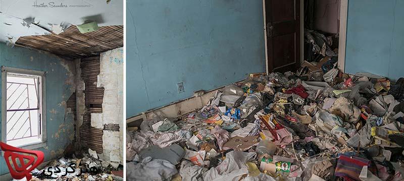 abandoned-flower-house-detroit-lisa-waud-honargardi (1)