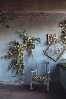 abandoned-flower-house-detroit-lisa-waud-honargardi (6)