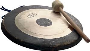 music-kobei-honargardi-2