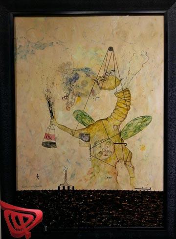 vahid-ahmadi-tabatabaee-mehrva-gallery-honargardi-2015(2)