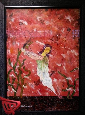 vahid-ahmadi-tabatabaee-mehrva-gallery-honargardi-2015(3)
