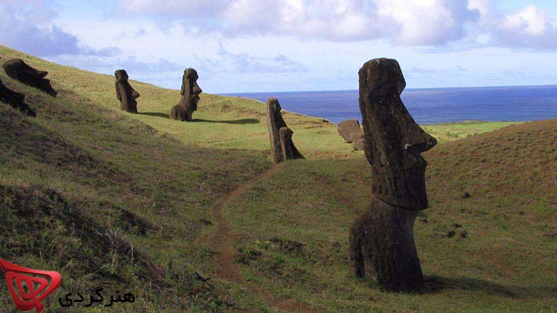 Chile__Easter_Island_Rano_Raraku_moia_honargardi_2015-(4)