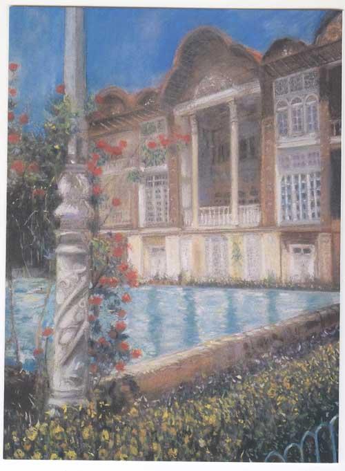 behzad-art-gallery-painting-exhibition-mehr-2015-honargardi-september-inside