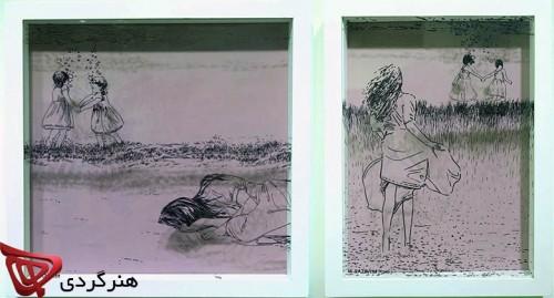 Maryam-Razavi-Mehrva-Gallery_hoanrgardi-2015-1394-mehr-(2)
