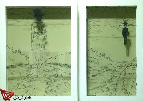 Maryam-Razavi-Mehrva-Gallery_hoanrgardi-2015-1394-mehr-(4)