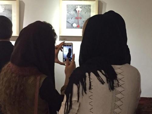 Mostafa-Akbari-barzanji-guilan-kooche-bagh-art-gallery-children-honargardi-artevents-2015-1394-aban-iran-(23)