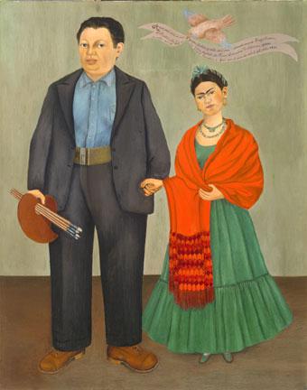 Frida-Kahlo-Diego-Rivera-19_QnGdmjo