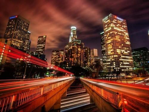 highway-overpass-in-the-city-at-long-exposure-hdr-honargardi _artevents