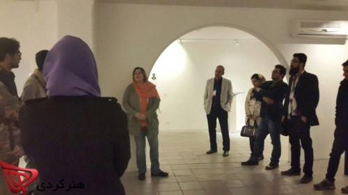 honargardi_artevents_gallerygardi_first_tehran_gallery_art (3)