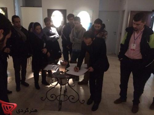 honargardi_artevents_gallerygardi_first_tehran_gallery_art_گالری گردی (1)