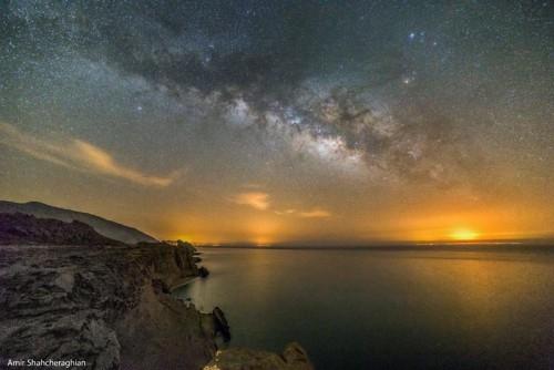 night-photography_rokhshid-fanaei_honargardi_artevents_alihagallery_iran_tehran_art_photo_night_1394