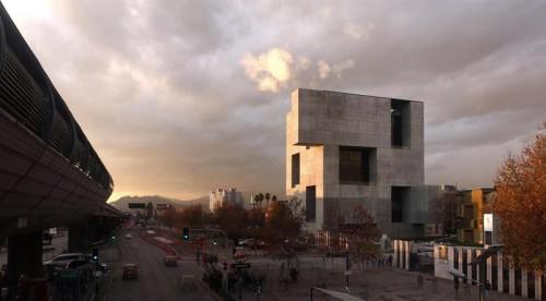 PritzkerPrize_Alejandro-Aravena-honargardi-artevents_iran_tehran_architecture_2016 (6)