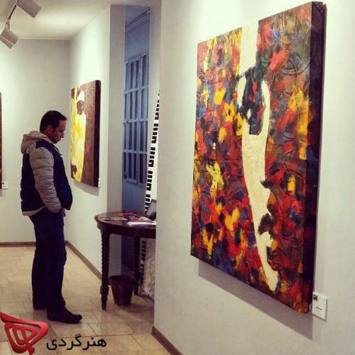 farhad-majidi_painting-exhibition_aliha-gallery_2016-(1)