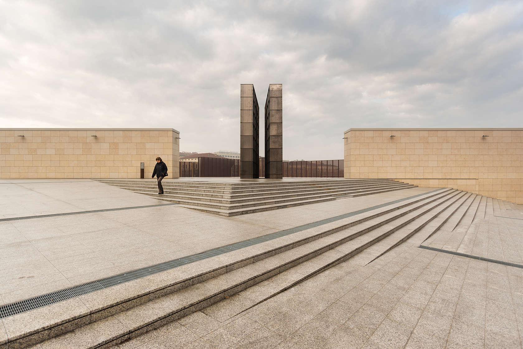 یادبود بولونیا