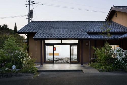 Maruhiro Flagship store-honargardi (15)