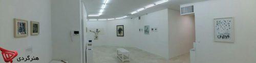 negar art gallery khordad 1395 honargardi sketch (1)