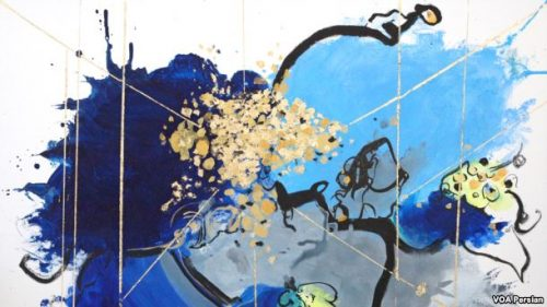 us-viginia-iranian-art-show-2