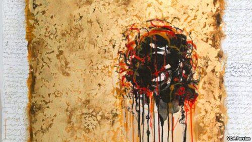 us-viginia-iranian-art-show-3