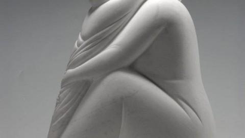 مجسمه های میکولا بیلیک