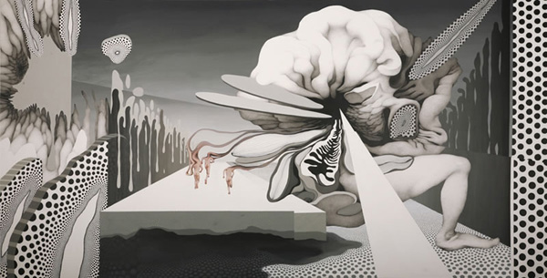 جونگ یئون مین