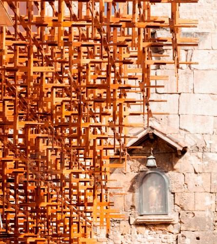 urbanus-identity-pavilion-bcn-reset-designboom-05