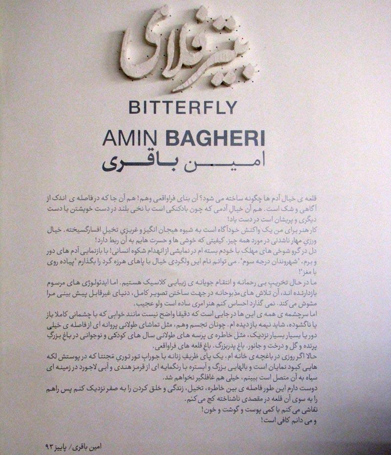 Amin Bagheri (1)