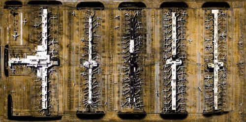 federico-winer-satellite-views-architecture-hypnotizing-urban-landscape (1)