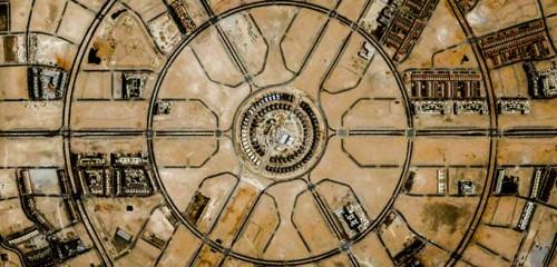 federico-winer-satellite-views-architecture-hypnotizing-urban-landscape (4)