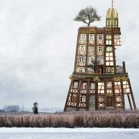 matthias-jung-surreal-homes-honargardi-(11)