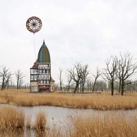 matthias-jung-surreal-homes-honargardi (8)