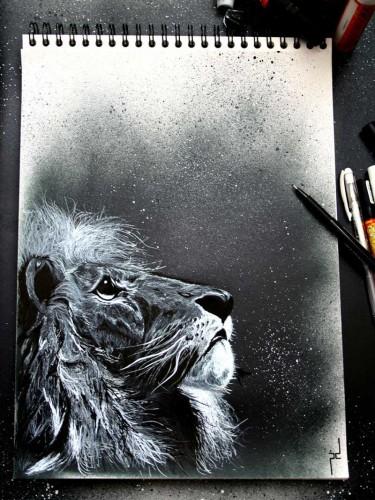 paula-duta_honargardi_lion (5)