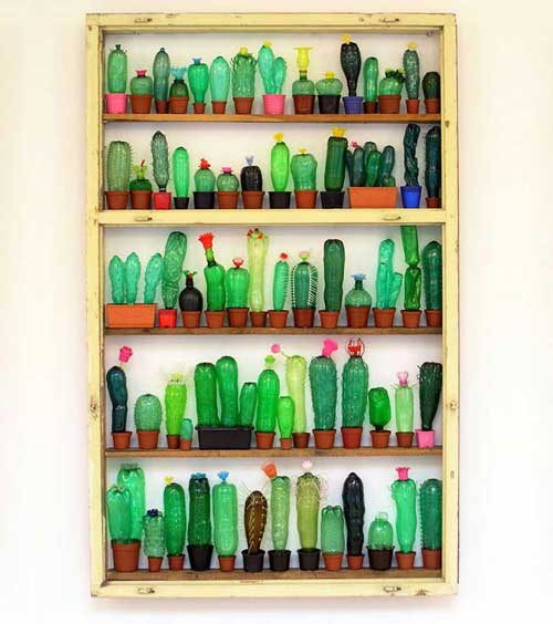 recycle-art-veronika-richterova-honargardi-(10)