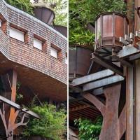 urban-treehouse-architecture-25-verde-luciano-pia-honargardi-(7)