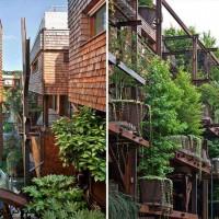 urban-treehouse-architecture-25-verde-luciano-pia-honargardi-(8)