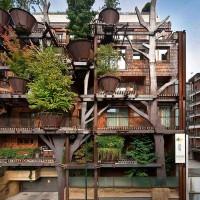 urban-treehouse-architecture-25-verde-luciano-pia-honargardi-(9)