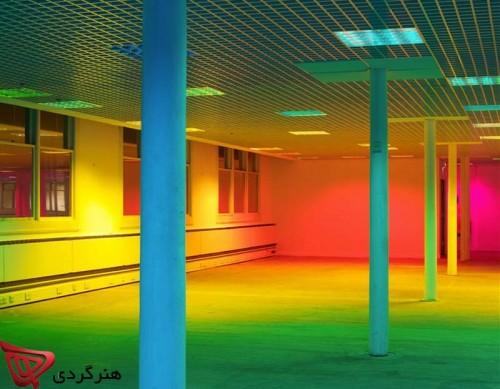 liz-west-your-colour-perception-(6)