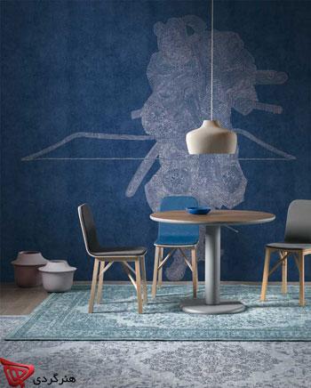 paolo-cappello-wallpapers-hpnargardi-(6)