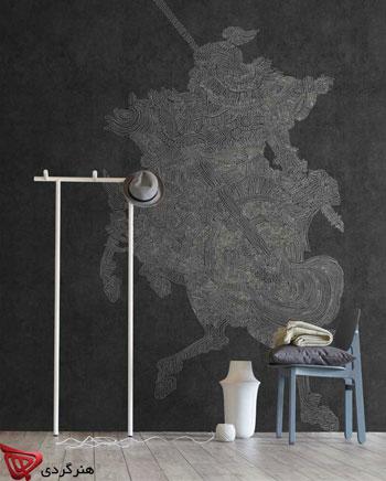 paolo-cappello-wallpapers-hpnargardi-(7)