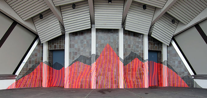 tape-street-art-buffdiss-honargardi (3)
