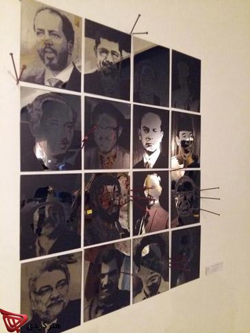 Tarahan-azad-art-gallery-zartosh-rahimi-honargardi-2015-(5)