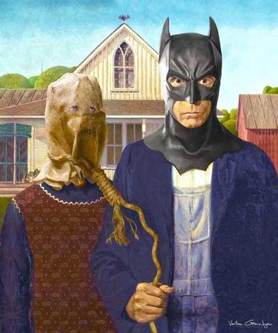 VGarnikyan_AmericanGotham_batman-pop-art