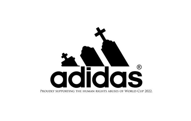 quatar-world-cup-2022-human-rights-abuse-brand-logo-honargardi (6)