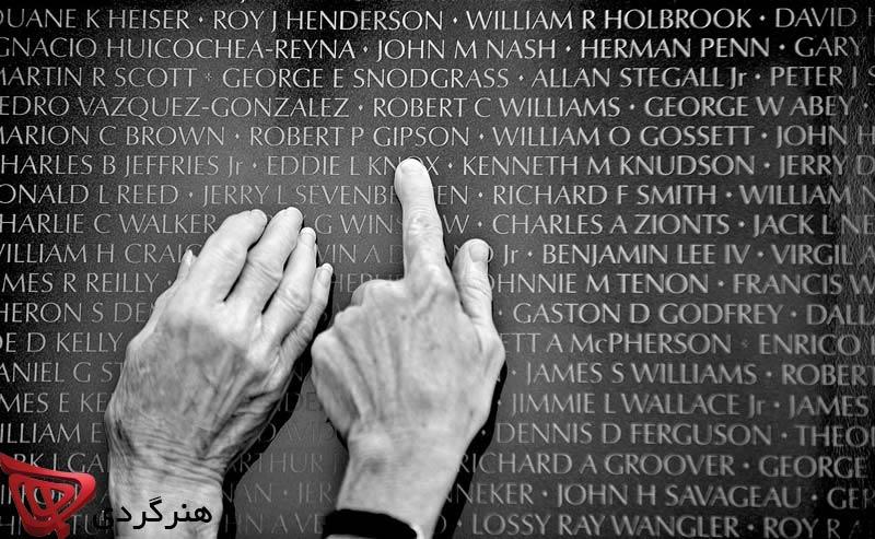 vietnam-war-memorial-washington-US-architecture-honargardi-2015-(8)