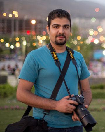 Soheil-Shahbazi_photographery_art_honargardi_interview_inside_2015-(3)